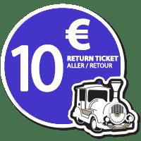 GIVERNON-vignette-prix-100x100@2x-violet