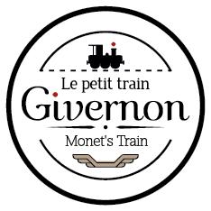 LOGO-GIVERNON-monets-train-1