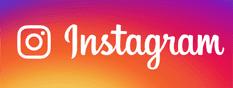 instagram_petit_train