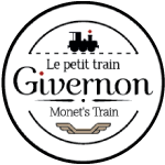 logo-petit-train-giverny