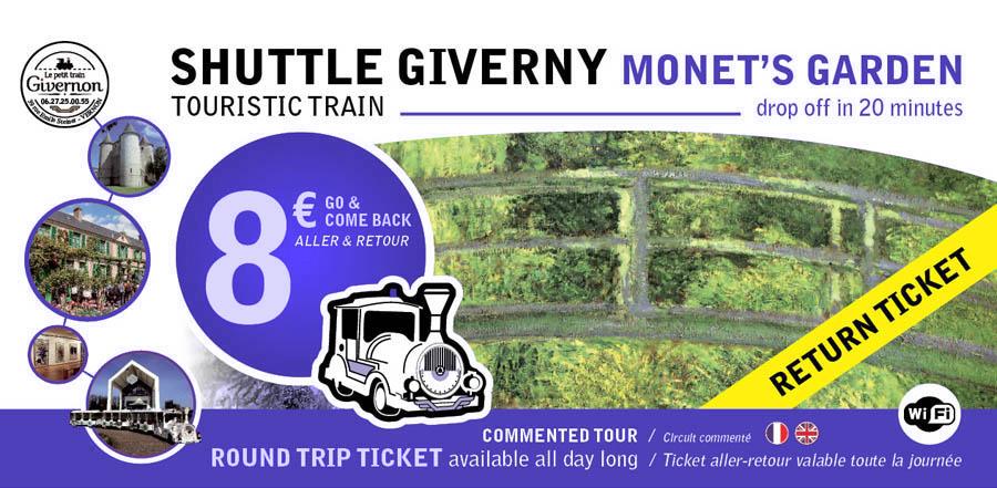 tarifs-givernon-petit-train-2020-violet